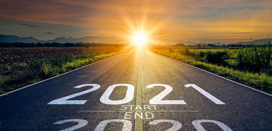 Viktiga regler och förbud på kemikalieområdet 2020 och 2021
