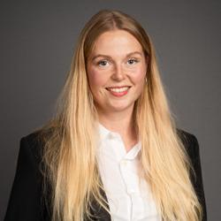 Johanna Ljung