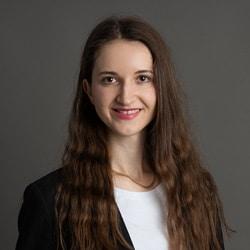 profilbild Elma Intersolia