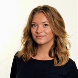 profilbild Emma Intersolia