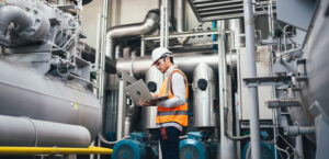 Chemische Gefährdungsbeurteilungen für eine sichere Arbeitsumgebung