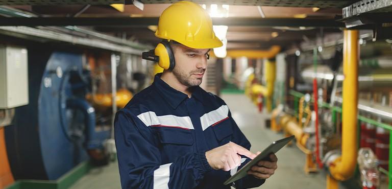 Alt hvad du skal vide om sikkerhedsdatablade (SDB)